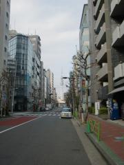 tokyo_sky_tree_0198.jpg