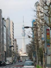 tokyo_sky_tree_0199.jpg