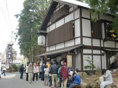 uzuraya_0406.jpg