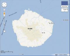 yakushima.png