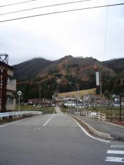 yanaba_0124.jpg