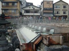 yubatake_0295.jpg