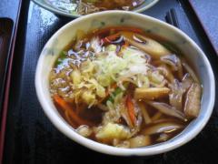 zuisho_0115.jpg