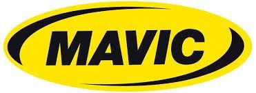 MAVIC(マヴィック)のサイクリングウェア