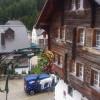 【現地から】_スイス自転車bd-1の旅(3日目)