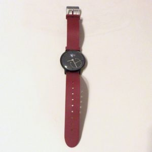 withings_activite_3941