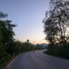 2016 ミャンマー⇔タイ・メーサロン自転車の旅(1日目-4)