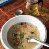 2016 ミャンマー⇔タイ・メーサロン自転車の旅(2日目-1)