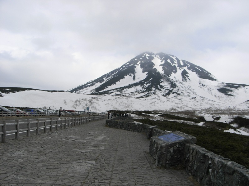 shiretoko_pass_0851.JPG