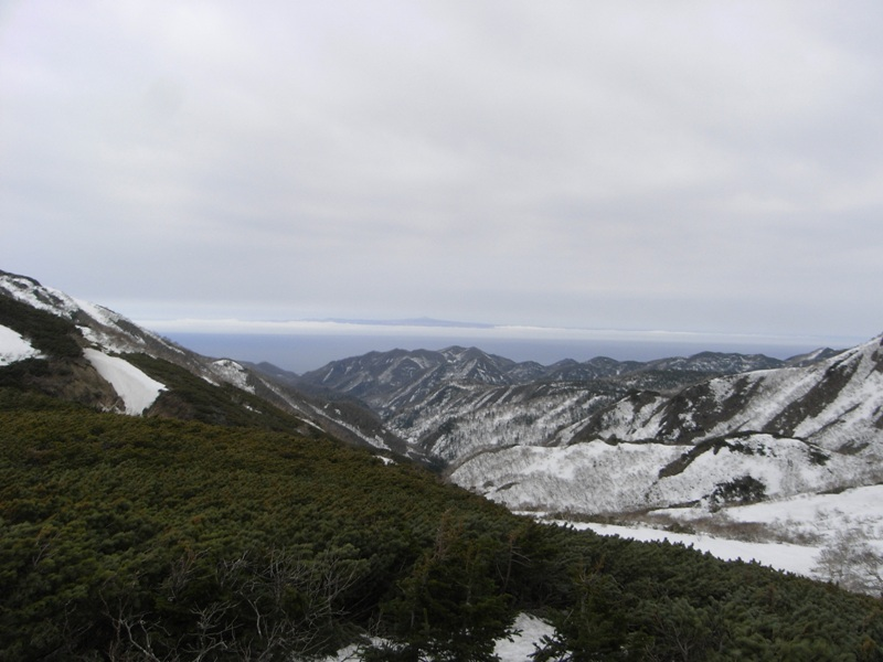 shiretoko_pass_0847.JPG